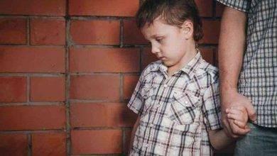 Photo of مشاكل الأطفال في عمر 3 سنوات… تعرف على 11 مشكلة يعاني منها الطفل بعمر الثلاثة سنوات