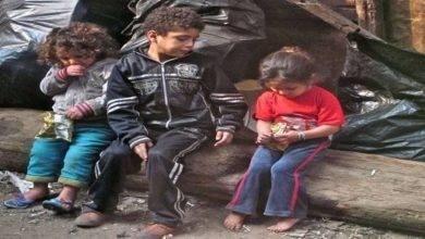 Photo of مشاكل الأطفال في مصر… تعرف على 6 مشاكل تواجه الأطفال في مصر