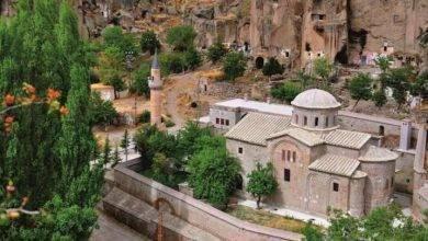 Photo of معلومات عن مدينة أكساري تركيا … تعرف على مدينة أكساري بتركيا