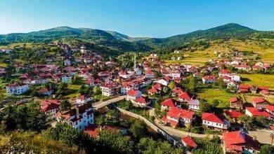 Photo of معلومات عن مدينة أوردو تركيا … تعرف على كل ما يخص مدينة أوردو بتركيا