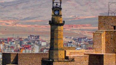 Photo of معلومات عن مدينة نيغدة تركيا … تعرف على مدينة نيغدة بتركيا