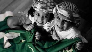 Photo of معلومات للاطفال عن المملكة العربية السعودية طريفة ومبسطة