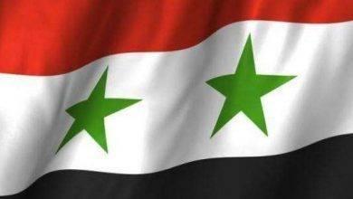 Photo of معلومات للاطفال عن سوريا : تعرف على أهم المعلومات والحقائق للاطفال عن سوريا
