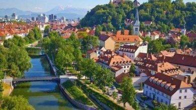 Photo of اشياء تشتهر بها سلوفينيا… 12 شيء تشتهر بها سلوفينيا عن غيرها