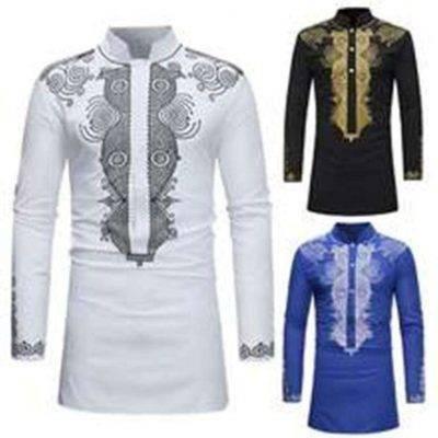 ملابس رجالية - أسعار الملابس في باكستان 2019