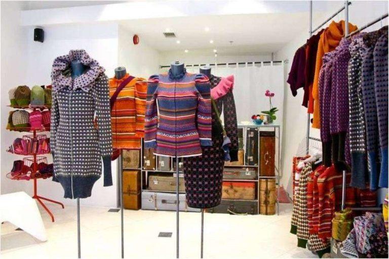 أسعار الملابس في لبنان 2019