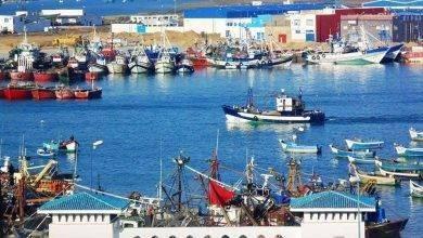Photo of معلومات عن مدينة العرائش المغرب