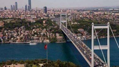 Photo of معلومات عن مدينة تكيرداغ تركيا …معلومات متنوعة عن مدينة تكيرداغ التركية
