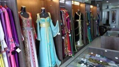 Photo of أسعار الملابس في المغرب 2019.. دليلك للتعرف على أسعار الملابس بالمغرب عام 2019