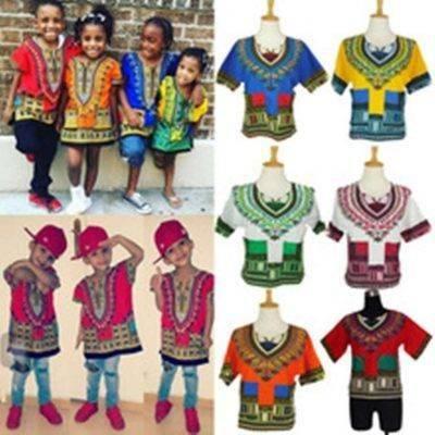أسعار الملابس في جنوب أفريقيا 2019