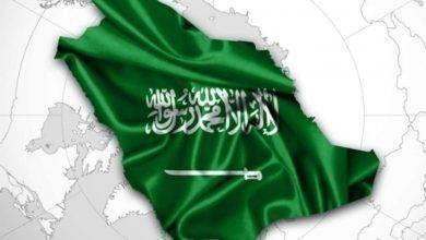 Photo of أشهر منتجات السعودية… دليلك الكامل للتعرف على أشهر منتجات المملكة العربية السعودية