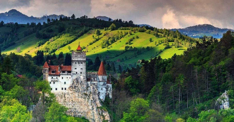 أشهر منتجات رومانيا تعرف على أضخم مجموعة من المنتجات التى تشتهر