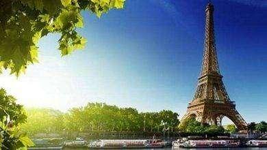 أشهر منتجات فرنسا