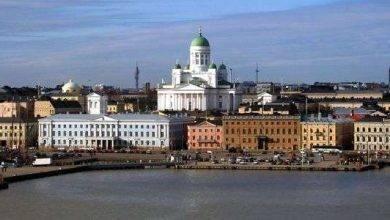 Photo of أشهر منتجات فنلندا .. تعرف على أهم وأشهر منتجات فنلندية فريدة ومميزة