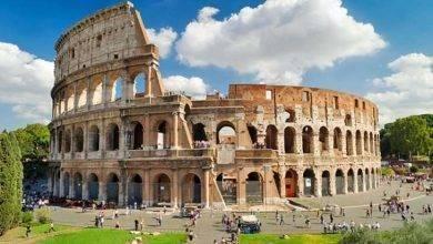 Photo of أشياء تشتهر بها إيطاليا … تعرف على أهم المعالم الشهيرة في إيطاليا