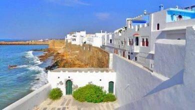 Photo of أشياء تشتهر بها المغرب … تلك البلد الأروع في شمال أفريقيا والتي تسحر زوارها بجمالها