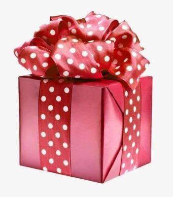 أفضل هدايا رأس السنة لكبار العائلة