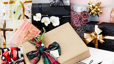 Photo of أفضل هدايا للرجال… إليك قائمة بأفضل الهدايا التي يمكنك تقديمها للرجال