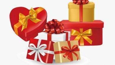 Photo of أفكار هدايا بسيطة للصديقات .. إليك 24 فكرة لهدايا بسيطة من أجل الصديقات