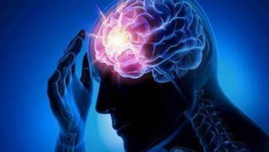 Photo of ماهو مرض الصرع .. تعرف على أبرز أسبابه وأعراضه وأنواع النوبات الصرعية