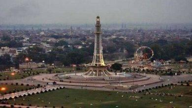 Photo of لاهور في الشتاء .. تعرف على الأشياء التي يمكنك الاستمتاع بها في لاهور خلال فصل الشتاء