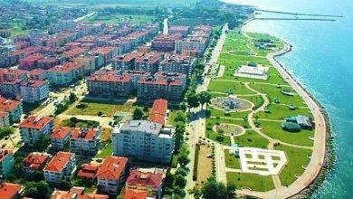 Photo of معلومات عن مدينة يالوفا تركيا … تعرف على مدينة يالوفا بتركيا