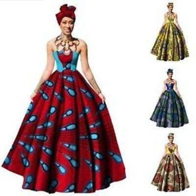 ملابس النساء - أسعار الملابس في جنوب أفريقيا 2019