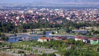 Photo of معلومات عن مدينة إيسبارتا تركيا .. المناخ وتاريخ المدينة والمعالم السياحية