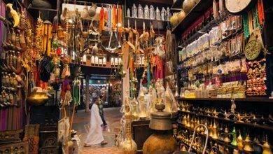 Photo of أفضل الهدايا من سلطنة عمان