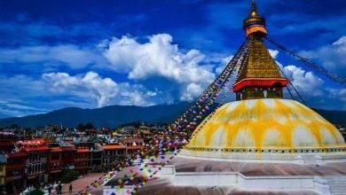 Photo of أشياء تشتهر بها نيبال .. تعرف على أهم الأشياء التي لن تجدها إلا في نيبال