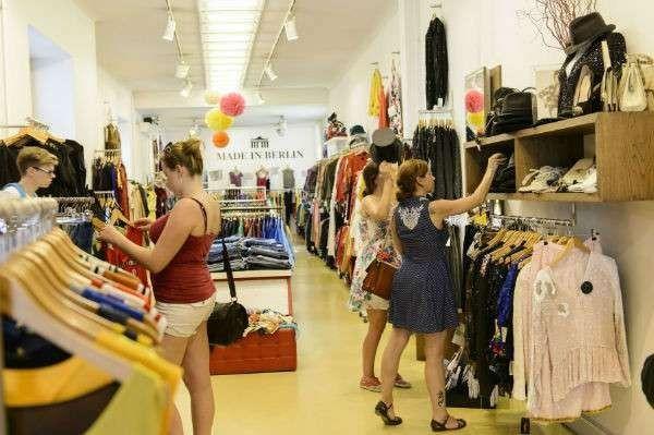أسعار الملابس النسائية