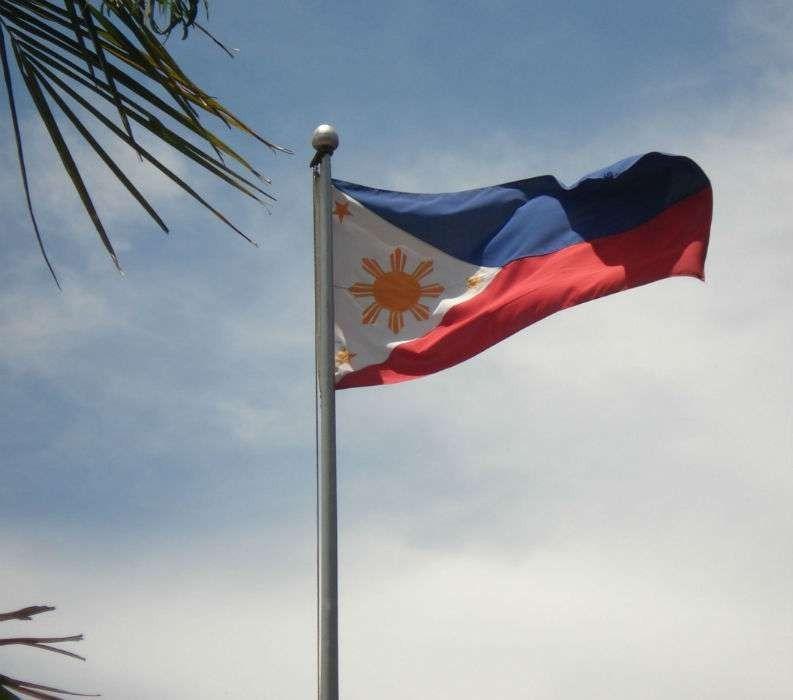 أشياء تشتهر بها الفلبين