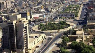 Photo of العراق في الثمانينات..تعرف علي اهم الأحداث واللحظات التاريخية للعراق في الثمانينات