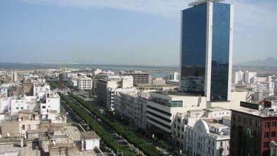 Photo of معلومات عن مدينة تونس .. وأفضل الأوقات لزيارتها والهدايا المناسبة