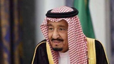 Photo of معلومات للاطفال عن الملك سلمان.. 19 معلومة عن خادم الحرمين الشريفين