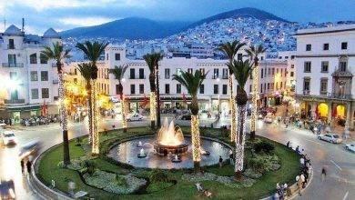 Photo of معلومات عن مدينة تطوان المغرب