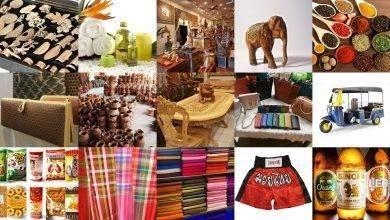 Photo of أفضل الهدايا من تايلاند