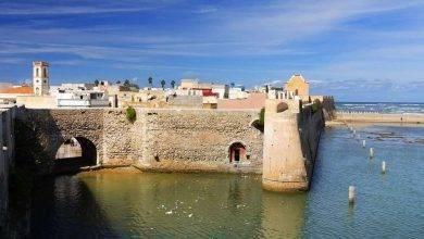 Photo of معلومات عن مدينة الجديدة المغرب