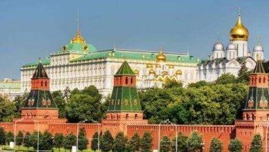 Photo of أشياء تشتهر بها روسيا .. مجموعة معلومات عن روسيا ..