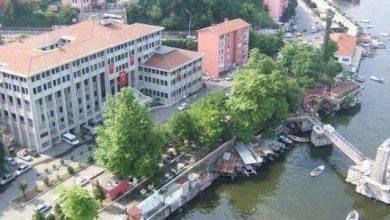Photo of معلومات عن مدينة سينوب تركيا … من حيث المناخ والأنشطة الترفيهية
