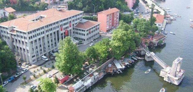 معلومات عن مدينة سينوب تركيا