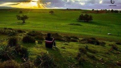 Photo of الحياة الريفية في ليبيا .. تعرف علي الأوجه المختلفة للحياة الريفية في ليبيا