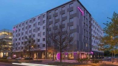 Photo of ارخص فنادق في فرانكفورت موصى بها 2019