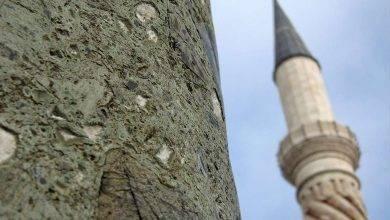 Photo of معلومات عن مدينة أدرنة تركيا.. تعرفوا معنا على كل ما يخص تلك المدينة الجميلة