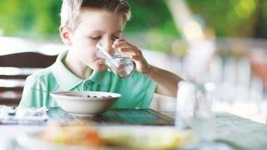 Photo of معلومات للاطفال عن الفيتامينات .. معلومات قيمة و مناسبة للاطفال عن الفيتامينات