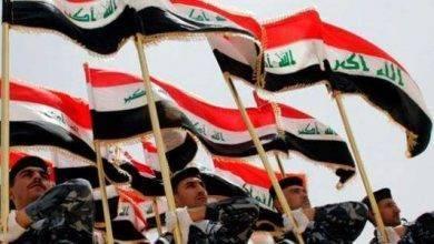 Photo of أشياء تشتهر بها العراق .. مجموعة حقائق عن العراق ..