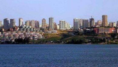 Photo of معلومات عن مدينة أضنة تركيا…أبرز المعلومات المفيدة والشيقة عن مدينة أضنة التركية