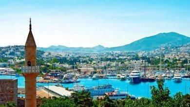 Photo of معلومات عن مدينة سامسون تركيا … كل ما ترغب في معرفته عن مدينة سامسون