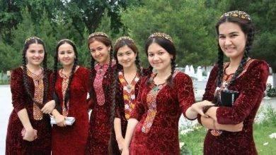 Photo of أسعار الملابس في تركمانستان …دليل أسعار الملابس في تركمانستان لعام 2019