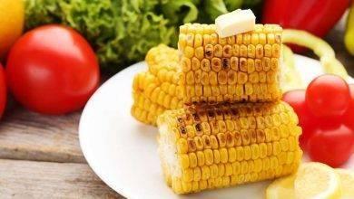 Photo of طريقة طبخ الذرة … ثلاث طرق سهلة وسريعة وجديدة لطبخ الذرة